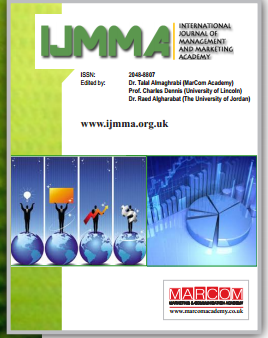 ijmma news